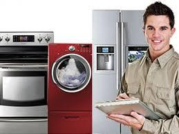 Bảo trì tủ lạnh tại Mỹ Xuân Vũng Tàu
