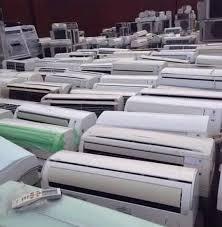 Máy lạnh nội địa Nhật tại Long Phước Đồng Nai