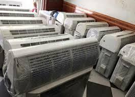 Thanh lýMáy lạnh nội địa Nhật tại Mỹ Xuân Vũng Tàu