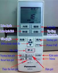 Máy lạnh nội địa Nhật tại Phước Thái Đồng Nai 3