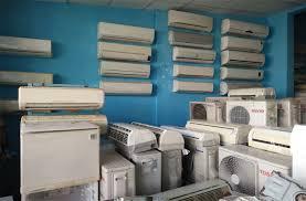 Máy lạnh nội địa Nhật tại Phước Thái Đồng Nai 5