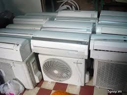 Máy lạnh nội địa Nhật tại Tân Hiệp Đồng Nai 3