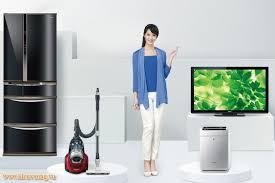 Sửa điện lạnh khu công nghiệp Đông Xuyên