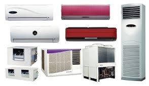 Sửa điện lạnh khu công nghiệp Mỹ Xuân B1 2