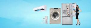 Sửa điện lạnh khu công nghiệp Phú Mỹ 2 2