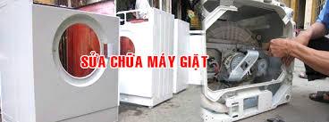 sửa máy giặt ở Nhơn Trạch 1