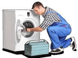 Sửa máy giặt tại Mỹ Xuân Vũng Tàu