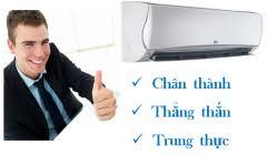 sửa máy lạnh đồng nai
