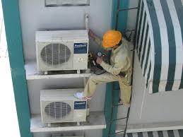 sửa máy lạnh giá rẻ đồng nai