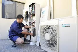 sửa máy lạnh Hiền Hòa Đồng Nai 1