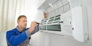 Sửa máy lạnh Long Phước Đồng Nai 1