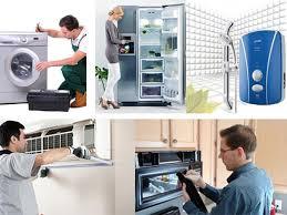 Bảo trì tủ lạnh tại Phú Mỹ Vũng Tàu