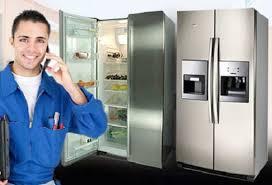 Sửa tủ lạnh tại Phú Mỹ Vũng Tàu 2