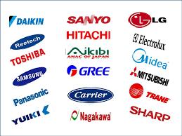 Bán hàng nội địa Nhật tại Nhơn Trạch 1
