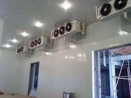 Sửa điện lạnh Cụm công nghiệp Láng Lớn