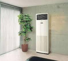 Sửa máy lạnh Cụm công nghiệp Láng Lớn