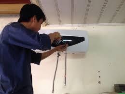 Sửa máy lạnh Cụm công nghiệp Phú Thạnh