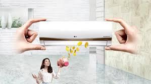 Sửa máy lạnh Cụm công nghiệp Tam Phước