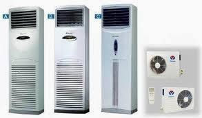 Sửa điện lạnh Cụm công nghiệp Long Hương